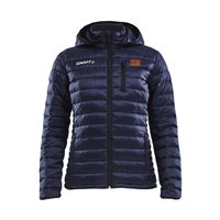 "SC Borea Isolate Jacke ""SCB"" Junior navy"